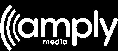 AmplyMedia_logo-white